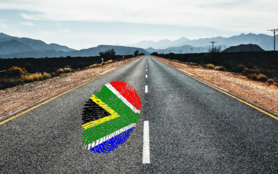 Harnessing an authentic South Africanism