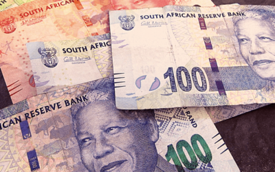This is how to pay for the Universal Basic Income South Africa needs